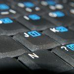 stockvault-black-keyboard104798